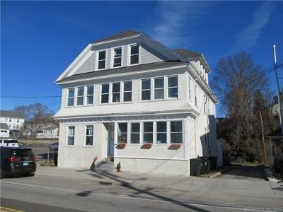 502 THAMES ST, Groton, CT 06340 - Photo 1