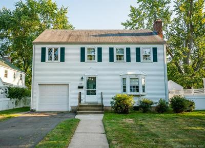 1729 BOULEVARD, West Hartford, CT 06107 - Photo 2