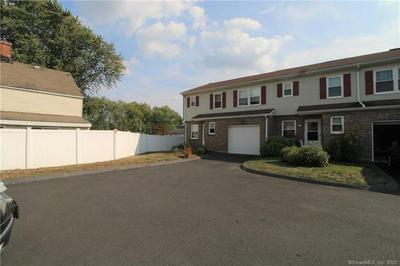 103 RIVER CAMP DR # 103, Newington, CT 06111 - Photo 2
