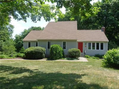 7 COLUMBIA LNDG, Columbia, CT 06237 - Photo 2