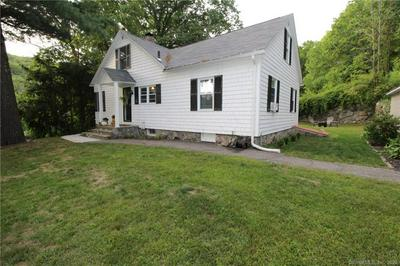 314 NEWFIELD RD, Torrington, CT 06790 - Photo 1