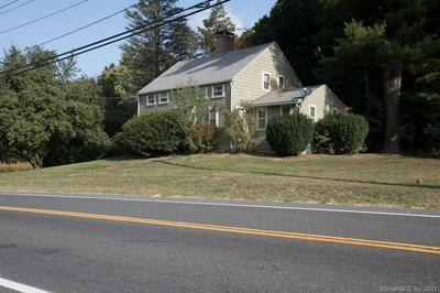 7 OLD TURNPIKE RD S, North Canaan, CT 06024 - Photo 1