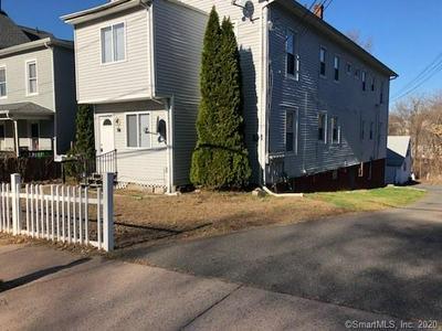 84 VILLAGE ST APT 1, Vernon, CT 06066 - Photo 1
