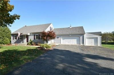 200 SHAKER RD, Somers, CT 06071 - Photo 2
