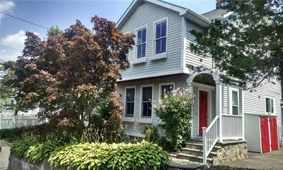 179 CONNECTICUT AVE, Greenwich, CT 06830 - Photo 1