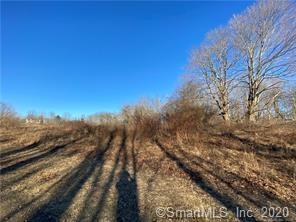 00 SAND HILL ROAD, Ashford, CT 06278 - Photo 1