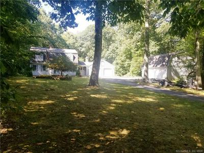 51 SCHOOL HILL RD, Sprague, CT 06330 - Photo 2