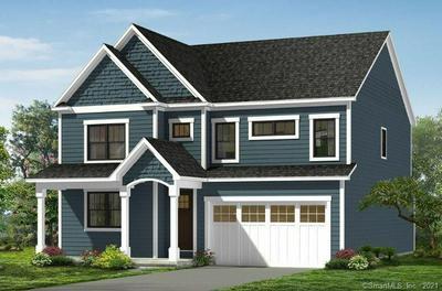 19 STONE HOUSE LN, Burlington, CT 06013 - Photo 1