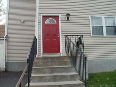 247B WADE ST, Bridgeport, CT 06604 - Photo 2