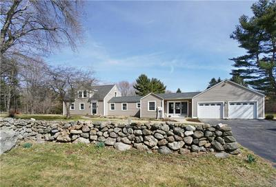 455 STATE ST, GUILFORD, CT 06437 - Photo 1