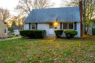 97 NEWFIELD CT, Middletown, CT 06457 - Photo 2