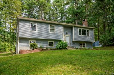 369 CABIN RD, Colchester, CT 06415 - Photo 2