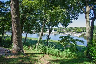 15 WAKEMAN PL, Westport, CT 06880 - Photo 1