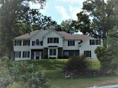 55 COUNTRY WOODS LN, Southbury, CT 06488 - Photo 2