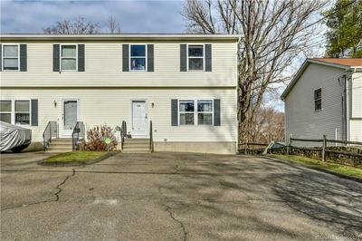 11 OBSERVATORY PL # A, Norwalk, CT 06854 - Photo 2