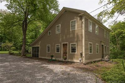 35 MIDDLESEX AVE, Chester, CT 06412 - Photo 1