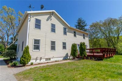 14E FITCH HILL RD, Montville, CT 06382 - Photo 2
