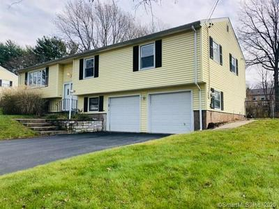 10 MIDDLEFIELD RD, West Haven, CT 06516 - Photo 2