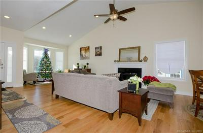23 W RIVER RD, EAST WINDSOR, CT 06088 - Photo 2