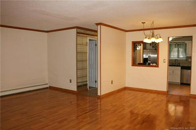 35 BEAMAN BRK # 35, Bloomfield, CT 06002 - Photo 2