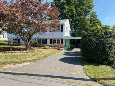 19 FORD ST, Southington, CT 06489 - Photo 2