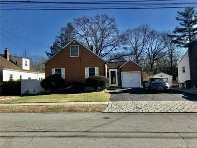390 FAIRFAX RD, Bridgeport, CT 06610 - Photo 1