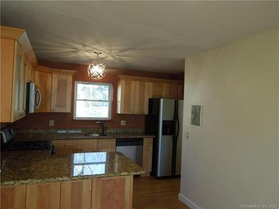 376 HALLEY AVE # 376, Fairfield, CT 06825 - Photo 1