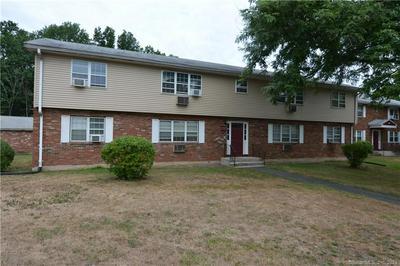 1083 BLUE HILLS AVE APT D, Bloomfield, CT 06002 - Photo 2