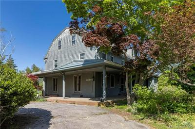 48 COLLINS RD, Stonington, CT 06378 - Photo 2