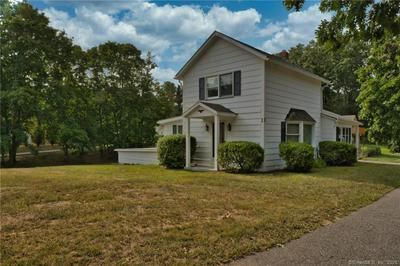 65 OLD PLAINS RD, Windham, CT 06226 - Photo 1