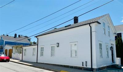 9 TRUMBULL ST, Stonington, CT 06378 - Photo 2