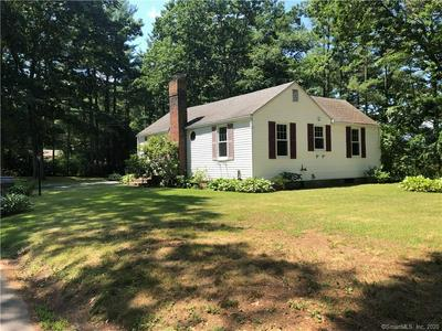 44 LAUREL DR, Woodstock, CT 06281 - Photo 2