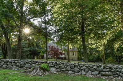 1329 BALDWIN HILL RD, Ledyard, CT 06335 - Photo 2