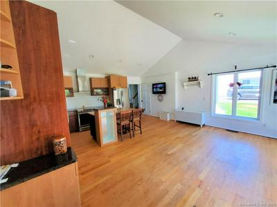 30 RALPH AVE, Newington, CT 06111 - Photo 2