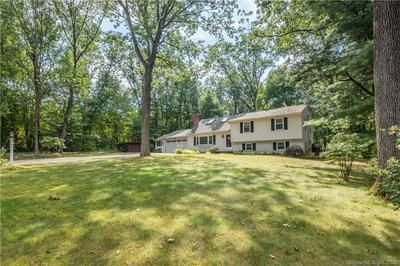 4 WOODHAVEN DR, Portland, CT 06480 - Photo 2