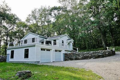 15 BALD HILL RD, Kent, CT 06785 - Photo 2