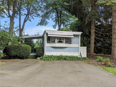 1 N LAKESIDE DR, Plymouth, CT 06786 - Photo 2
