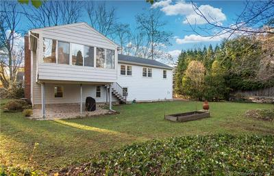 220 OLD STAMFORD RD, New Canaan, CT 06840 - Photo 2