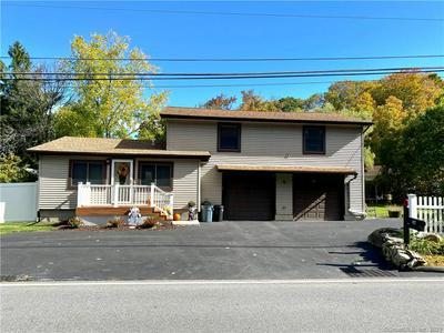 56 TERRY HILL RD, Kent NY, NY 10512 - Photo 1