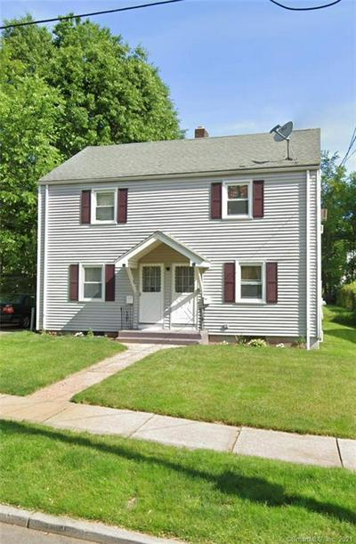 68 PERSHING ST, Hartford, CT 06112 - Photo 1