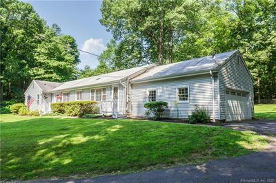 87 BROOKDALE DR, STAMFORD, CT 06903 - Photo 2