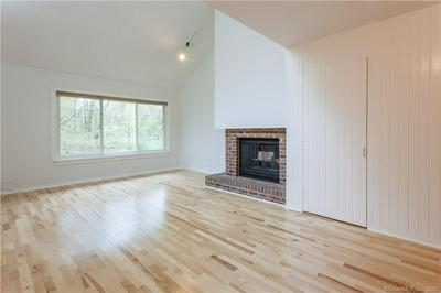 301 POST RD E APT 16, Westport, CT 06880 - Photo 1
