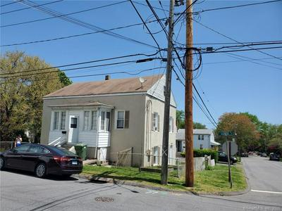 333 LENOX RD, Fairfield, CT 06825 - Photo 1