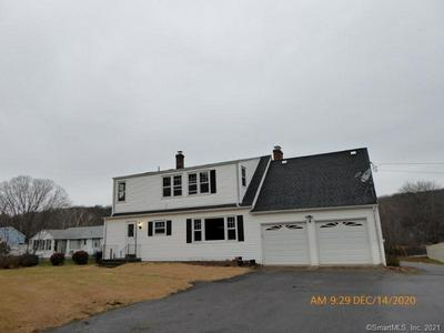 48 SPINDLE HILL RD, Wolcott, CT 06716 - Photo 2