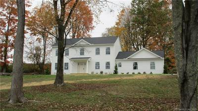 7 GALLOPING HILL RD, Bethel, CT 06801 - Photo 2