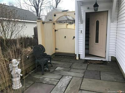 12 ROXBURY RD # 2, Norwalk, CT 06855 - Photo 2