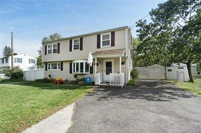 1031 N HIGH ST, East Haven, CT 06512 - Photo 2