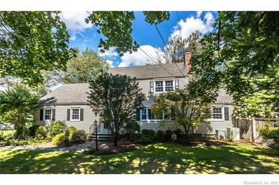 430 MILL HILL TER, Fairfield, CT 06890 - Photo 1