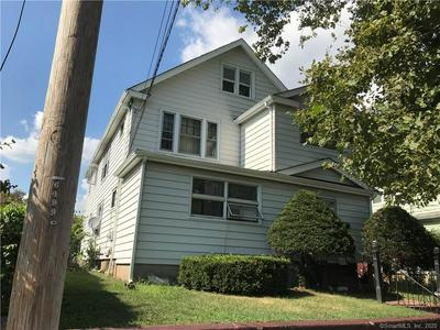 1050 CAPITOL AVE, Bridgeport, CT 06606 - Photo 1