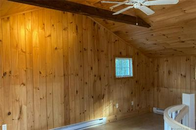 55 1/2 NOROTON AVE # GARAGE, Darien, CT 06820 - Photo 2